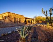 1460 W Sage, Tucson image