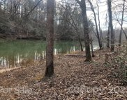 18 Mountain  Parkway Unit #Lot 18, Mill Spring image