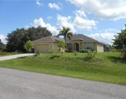8113 Holster Avenue, North Port image