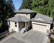 54 Grand View Lane, Bellingham image