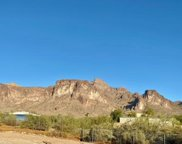 1525 N Sixshooter Road, Apache Junction image