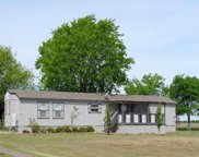 2850 Vz County Road 2410, Canton image