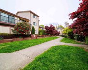 7565 Humphries Court Unit 23, Burnaby image
