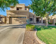 3754 E Oxford Lane, Gilbert image