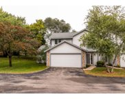 2834 Riverwood Lane NW, Rochester image