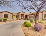 4310 E Happy Coyote Trail, Cave Creek image