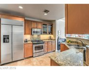 2240 VILLAGE WALK Drive Unit #2205, Henderson image