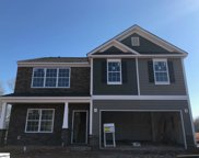 908 Liberty Walk Lane Unit Homesite 47, Simpsonville image