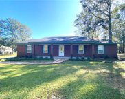4960 Wilmer Road, Wilmer image