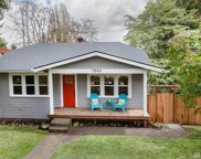 7950 29th Ave SW, Seattle image