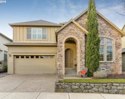 16433 SW SPINDLER  CT, Tigard image