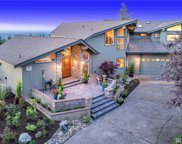 3350 Timberview Ct SW, Issaquah image