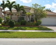 9524 Granite Ridge Lane, West Palm Beach image