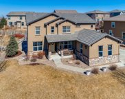 3115 Hourglass Place, Broomfield image