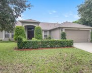 1188 Winding Meadows, Rockledge image