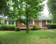 215 S Rosemary Ave, Andrews image