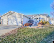 402 Forest Heights, North Mankato image
