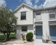 1005 SW 48th TER Unit 1, Cape Coral image
