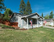2740  Clay Street, Placerville image