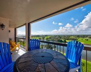 356 Golfview Road Unit #Lph-2, North Palm Beach image