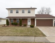 233 Willow Road, Matteson image