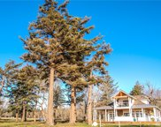 2262 Seabright Lp, Point Roberts image