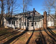 2 DEER CT, Chester Twp. image
