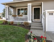 19001 3rd Dr SE, Bothell image