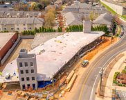3630 N Davidson  Street Unit #3302, Charlotte image