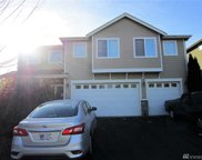 8714 186th St E, Puyallup image