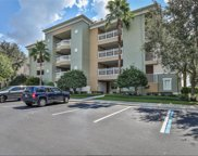 1364 Centre Court Ridge Drive Unit 104, Reunion image