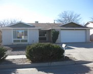 805 72nd Street NW, Albuquerque image