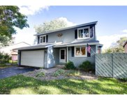 1382 Willow Creek Lane Lane, Shoreview image
