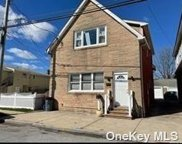 110 Hill Avenue, Elmont image