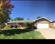 2695 E Wanda Way S, Holladay image