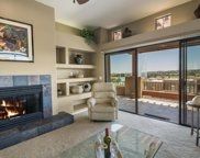 13013 N Panorama Drive Unit #229, Fountain Hills image