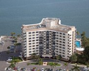 2800 N Flagler Drive Unit #612, West Palm Beach image