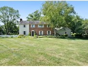 1 Glennoll Drive, Chadds Ford image