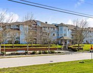 11510 225 Street Unit 209, Maple Ridge image