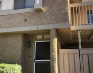 4466 Lubbock Drive Unit #A, Simi Valley image