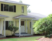 137 S 327th Pl, Federal Way image