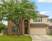 14507 Redwood Valley, Helotes image