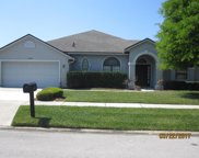 12090 GRAND LAKES DR, Jacksonville image