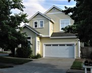 2000 Red Oak Drive, Santa Rosa image