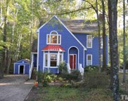 4717 Mial Plantation Road, Raleigh image