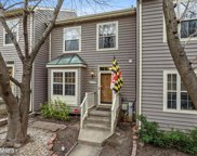 9326 TOWN PLACE DRIVE, Owings Mills image