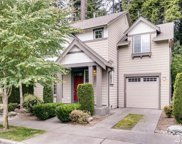 14818 8th Ave SE, Mill Creek image