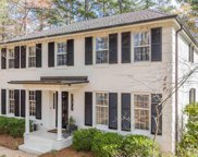 2408 Ridge Road, Raleigh image
