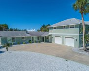 225 Green Dolphin Drive, Cape Haze image