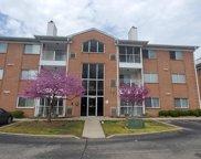 3721 Bardstown Rd Unit 104, Louisville image